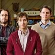 Startups são pessoas: Os desafios de cuidar de um empreededor   by Ug Cobra