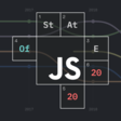 State of JS 2020