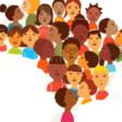 Mapeamos a diversidade no ecossistema e precisamos conversar!
