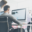 13 domande per ricevere un feedback utile dai propri colleghi.