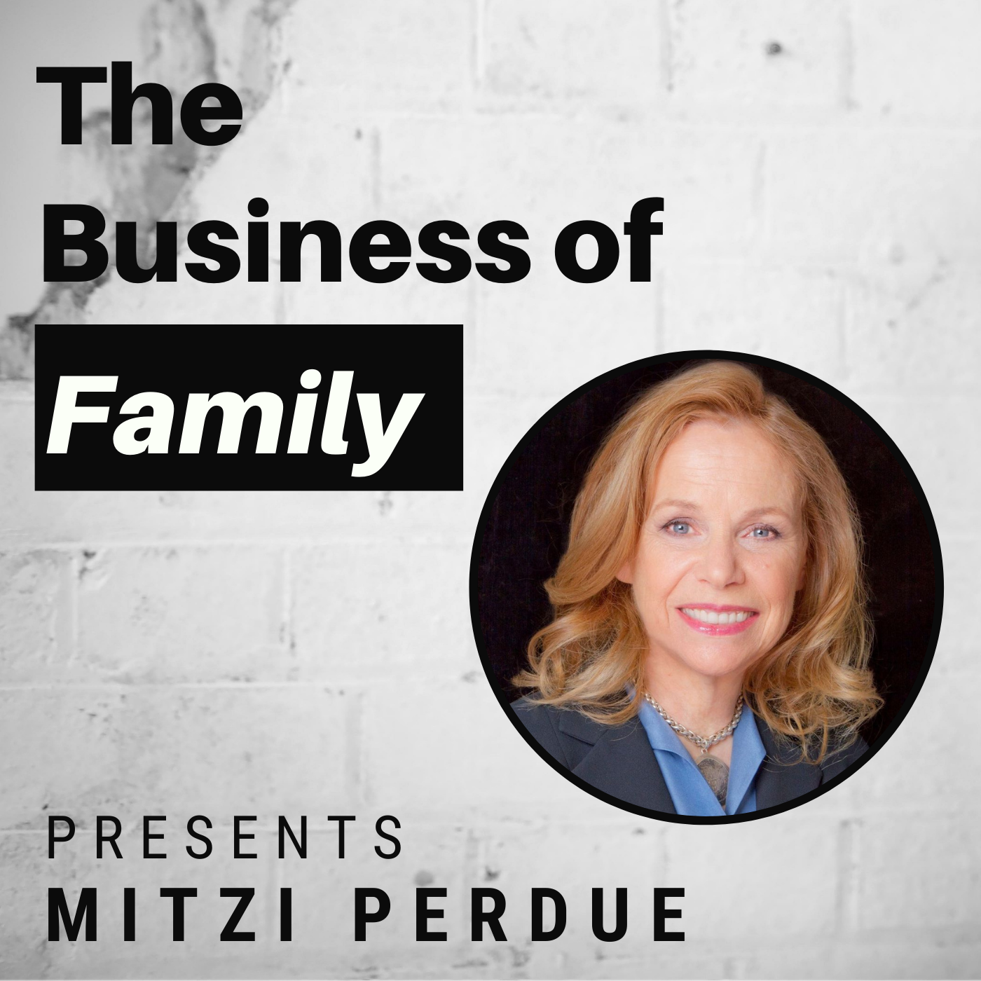 This episode was FUN! At 79 Mitzi, brings incredible passion and energy.