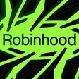 Robinhood guadagna centinaia di migliaia di recensioni negative in poche ore.