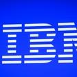 IBM sembra aver abbandonato i progetti legati alla blockchain.