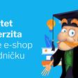 Shoptet Univerzita - nejlepší vzdělání pro e-shopaře