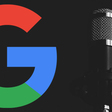 Google Says Digital Public Relations Is Not Spammy Link Building