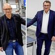Aus alt mach neu: Volkswagen startet Batterie-Recycling