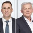 VW Braunschweig: Wechsel in der Leitung des Werks