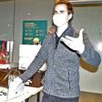 Das IT-Netzwerk der Programmier-Schule 42Wolfsburg wächst