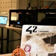 IT-Cracks in der Programmierschule 42Wolfsburg, VW hofft auf Talente