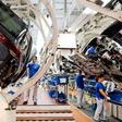 """VW-Tarifrunde: IG Metall spricht von""""großer Enttäuschung"""""""