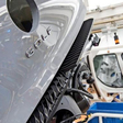 Wolfsburg: VW stoppt Golf-Produktion erneut an vier Tagen im Februar