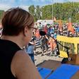 Aufatmen bei VW-Tochter: MAN-Standort in Salzgitter bleibt bestehen