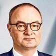 Bugattis Entwicklungschef Stefan Ellrott wechselt zu Volkswagen