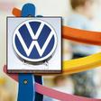 VW-Mitarbeiter mit Kindern können erneut zusätzliche freie Tage beantragen