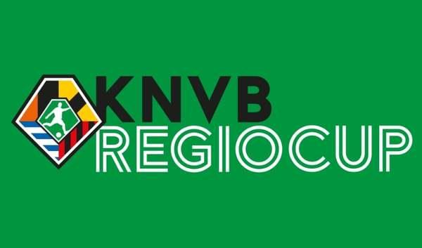 KNVB komt met Regio Cup, streep door veel competities