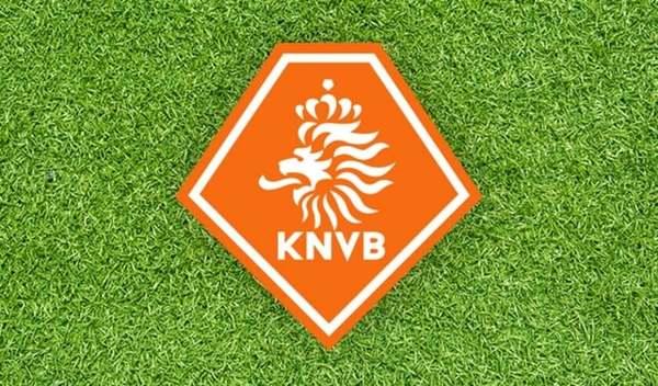 KNVB overlegt woensdag 3 februari routekaart voor vervolg seizoen