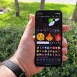 The best Gboard emoji mashups, and how to create your own