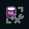 SQL 4 CDS 4.0.1 Released - Mark Carrington