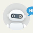 PVA: Let chatbot start the conversation – Power Maverick