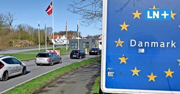 Sorge wegen Mutation: Dänemark verlängert Einreise-Beschränkungen