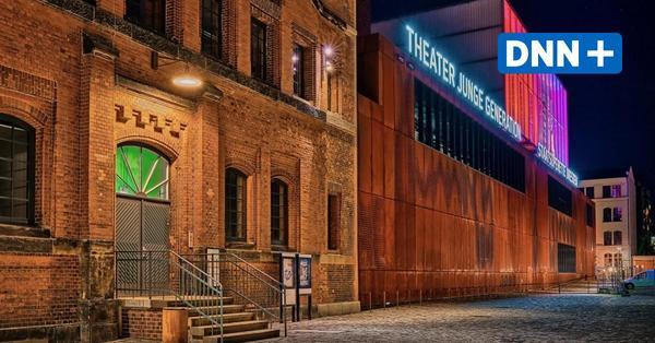 Spielbetrieb der städtischen Theater und Orchester bis Ende März ausgesetzt