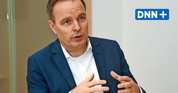 Dresden: SachsenEnergie klagt gegen die Fusion von RWE und E.ON