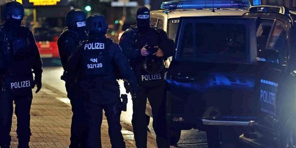 Freital: Vom Zwillingsbruder erschossen – Ermittlungen dauern noch an