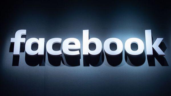 Facebook will von Apple-Nutzern Erlaubnis zum Datensammeln – und setzt auf bildschirmfüllende Hinweise