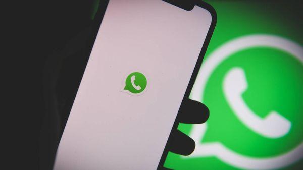 Whatsapp-Boykott: Warum ein Wechsel zu Telegram die Sache nur noch schlimmer macht