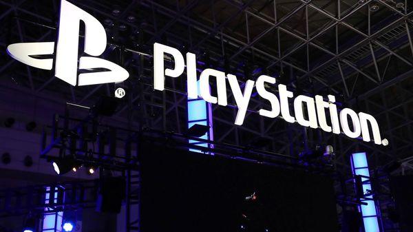 PlayStation Plus: Diese neuen Gratis-Games gibt es jetzt für PS4 und PS5