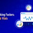 New Ranking Factors: Core Web Vitals