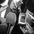 """Entretiens journalistiques #51: """"l'affaire Olivier Primeau"""" et les conditions de travail"""