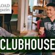 Gute Gründe, die Clubhouse-App (vorerst) zu ignorieren   UPLOAD Magazin