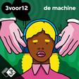 Festivallawine in De Machine 🏔️