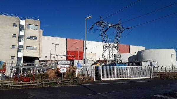 Centrale nucléaire de Gravelines : EDF veut exploiter le réacteur n°1 au moins 50 ans - EDF wil nucleaire centrale Gravelines nog minstens 50 jaar open houden