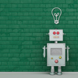 Alloy raises $4M to build out its e-commerce automation service – TechCrunch