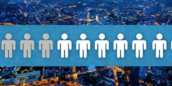 Die Statistiken aus der Region Hannover und dem Land
