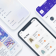 Top 5 Mobile Interaction Designs Of January 2021