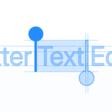 TwitterTextEditor