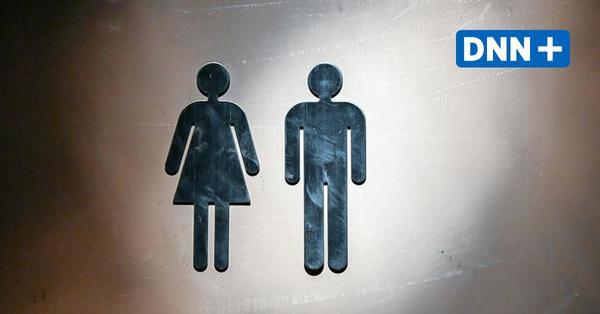 SPD Dresden fordert kostenlose Hygieneprodukte für Frauen auf städtischen Klos