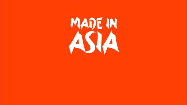 Tech Café hors-série (made in Asia) : Supply chain