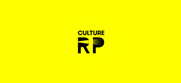 Top Influenceurs Culture RP