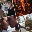 25 Romantic movies to watch with your spouse