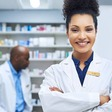 Who Is a Pharmacist?
