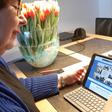 Nieuwe website voor KBO afdeling Kaag en Braassem