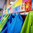 Felbegeerd 'kindcentrum' een stap dichterbij, maar de beslissing valt pas in de zomer