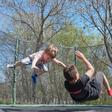 Jeugdfonds Sport & Cultuur helpt 117 kinderen