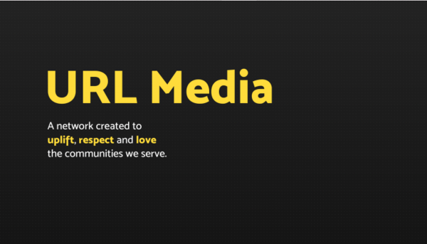 URL Media Launches Network To Help Community Media