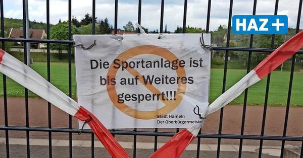 Landessportbund Niedersachsen wünscht sich mehr Planungssicherheit