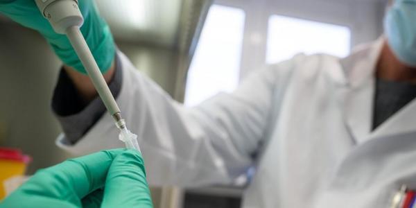166 Fälle von Coronavirus-Mutationen in Niedersachsen nachgewiesen